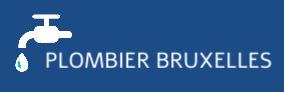 Plombier Bruxelles