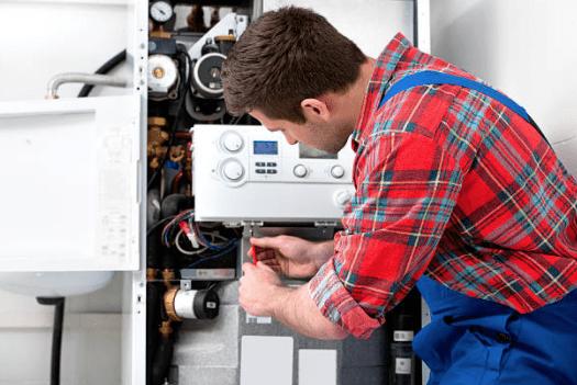 Une chaudière à condensation est un appareil avec un très haut rendement. Cela signifie qu'il permet de réaliser des économies d'énergies. Toutefois, s'il tombe en panne, il peut engendrer d'énormes dépenses. C'est pourquoi il convient de la faire réparer dès que vous remarquez des anomalies. Pour vous assurer que l'appareil de chauffage soit correctement réparé, vous pouvez contacter un chauffagiste Woluwe-Saint-Pierre.